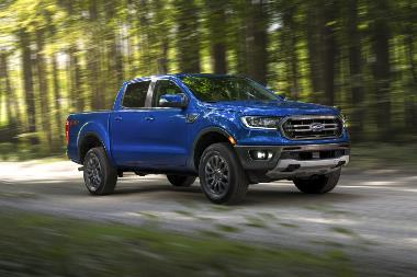 2020 Ford Ranger_front_right